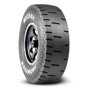 Baja Pro Radial - Mickey Thompson