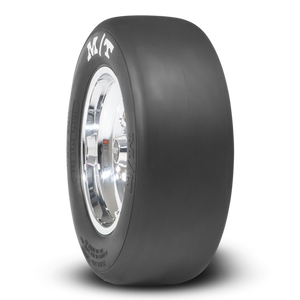 Pro Bracket Radial - Mickey Thompson
