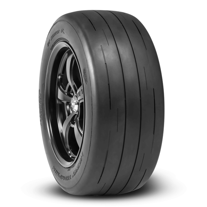 ET Street R - Mickey Thompson