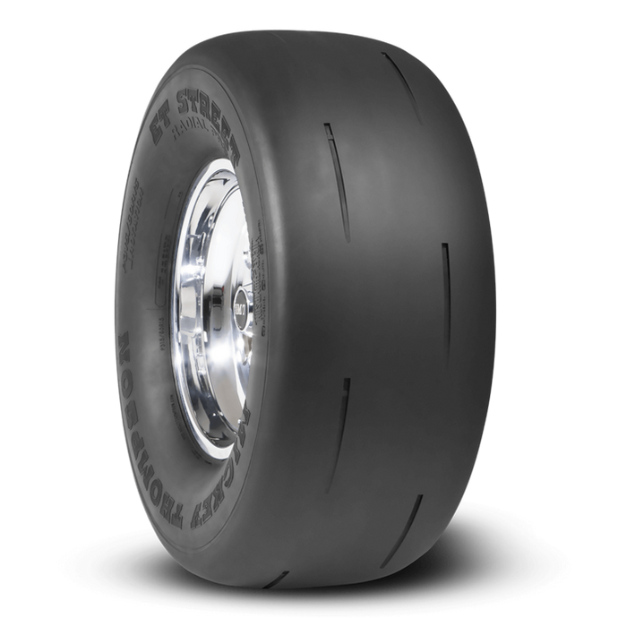 ET Street Radial Pro - Mickey Thompson