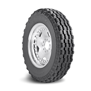 Mini Mag - Mickey Thompson