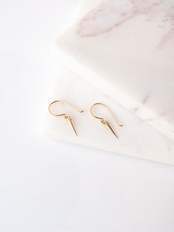 Catbrier Mini Earrings