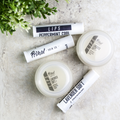 All About The Lips: Bundle - Primal Skin Co.