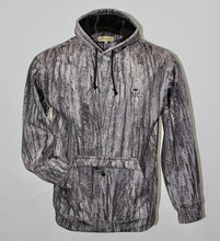Load image into Gallery viewer, Performance Hoodie