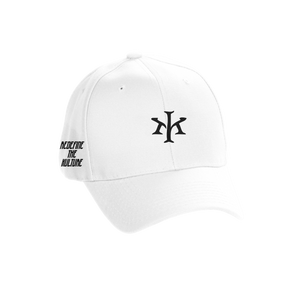 Kultured Dad Hat