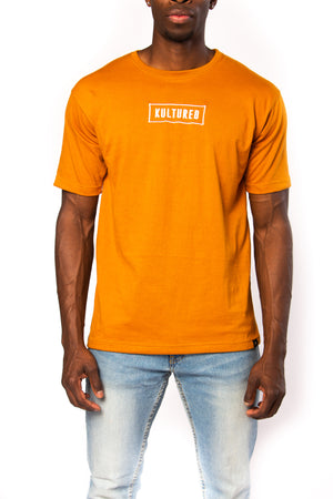 Kultured Box T-Shirt