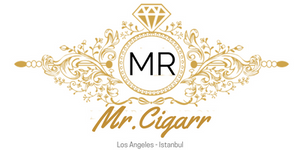 Mr.Cigarr