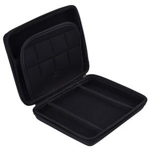 Protective Travel Carrying Case Cover for Nintendo 2DS