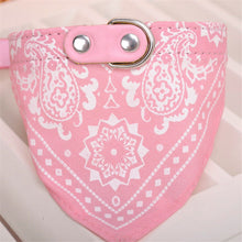 Lovely Pet Dog Scarf Collar Adjustable Puppy Bandana Quality Pet Dog Cat Tie Necktie Wear Clothing Product