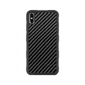 iPhone XS MAX Carbon Fiber Phone Case - Carbon Fiber Junkie