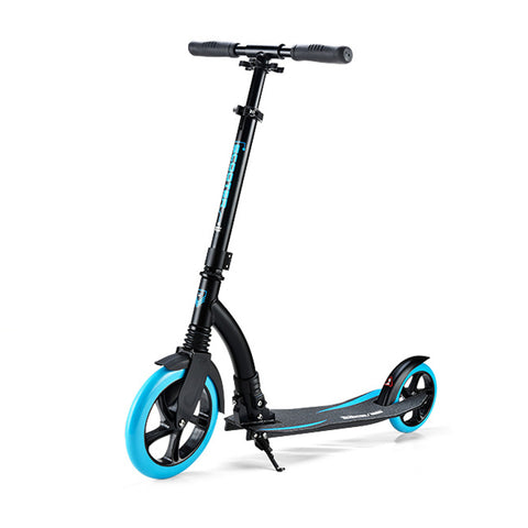 fashion scooter