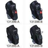 Rainproof Saddle Cycling Bags - 3 x Options Available - All about Wheels