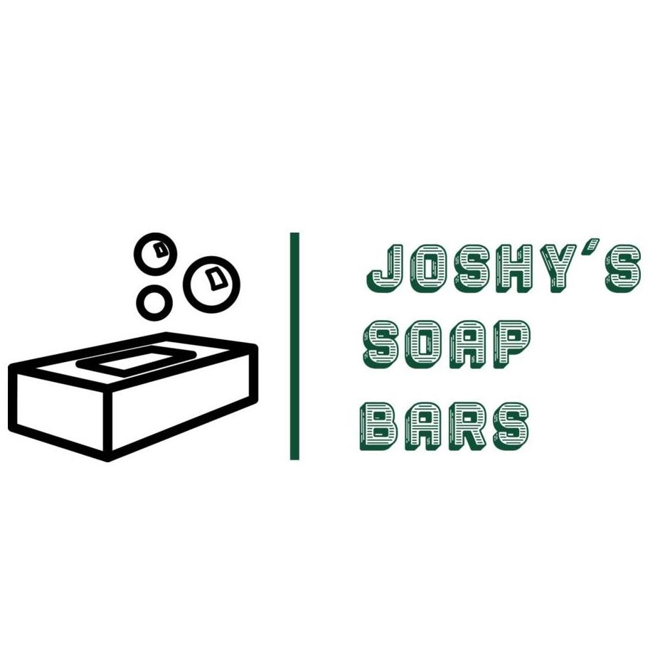 Joshy's Soap Bars
