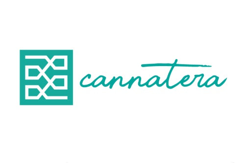 The Cannatera Collection