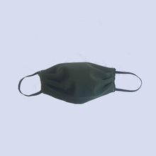Out-dôrz Army Face Mask