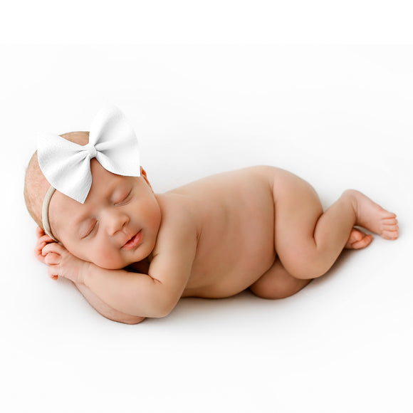 The Delilah Bow