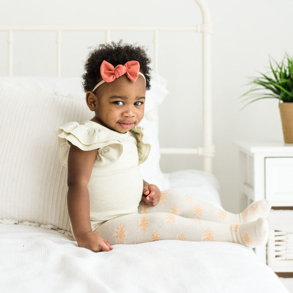 The Madison Bow