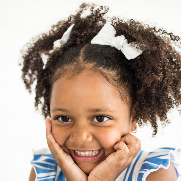 The Sydnee Bow