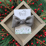 Sweater Weather Samantha Bow