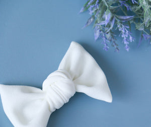 Coconut Milk Samantha Bow