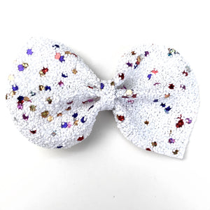 Party Everyday Large Reese Bow