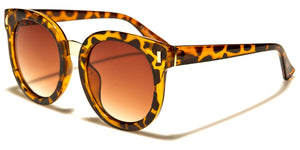 Little Miss Daisy-Kids Sunglasses (Cheetah Girls)