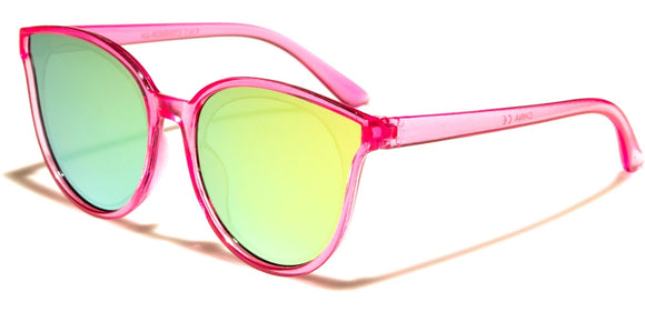 Little Miss Alice - Kids Sunglasses