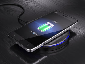 What is Wireless Charging and How Does It Add Convenience?