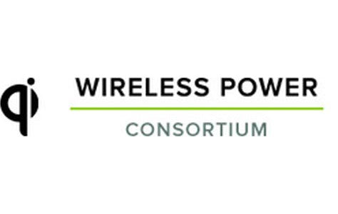 The Wireless Power Consortium logo