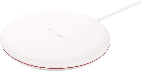 Official Huawei 15W Wireless Charging Pad