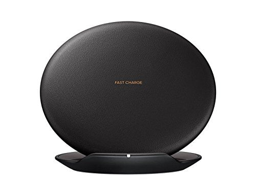 Samsung Convertible Qi Wireless Fast Charger