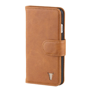 Torro Iphone 6/6s Qi Wallet Case