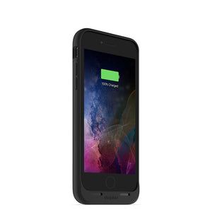Mophie Juice Pack Air Charge Force Battery Case