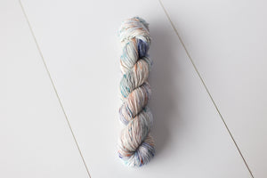 Painters Cloth | Single Ply SW Merino / Silk