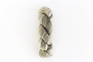 Mountain Lane | Alpaca/Silk/Cashmere