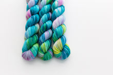 Unicorn Meadows | Super Wash Merino Nylon