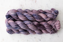 Amethyst Sky | Blush Mini 4Ply