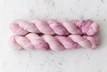 Strawberry Milk | Sock Merino/Nylon