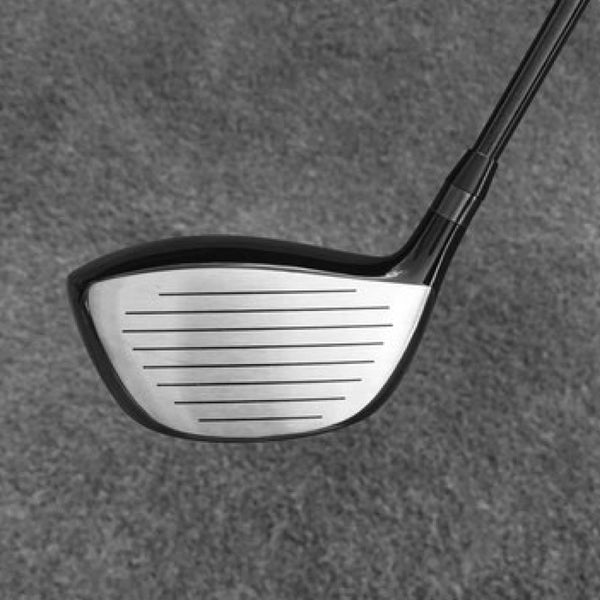 A Grind - Driver - Classic