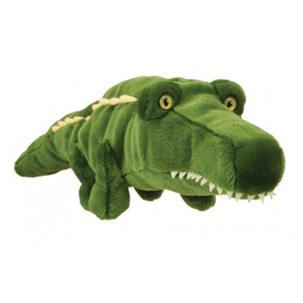 Daphne's Headcover - Alligator