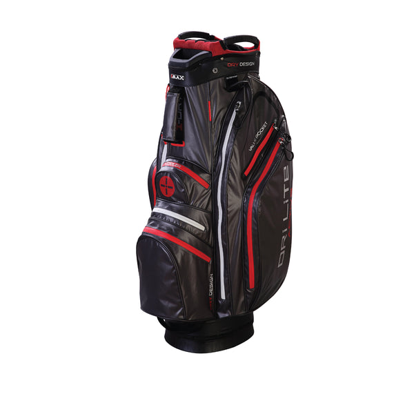 Big Max - Cart Bag - Dri Lite Active