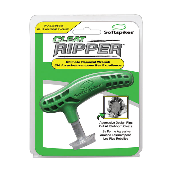Softspikes - Wrench - Cleat Ripper