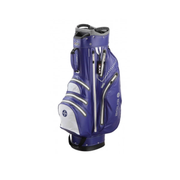Big Max - Cart Bag - Aqua Sport