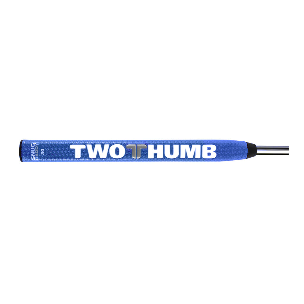 Two Thumb - SNUG DADDY30