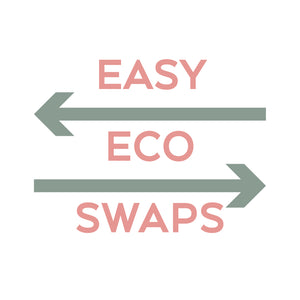 Easy Eco Swaps