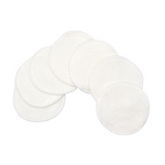 Reusable Makeup Remover Pads (7-Pack)