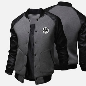 Blouson tendance Slim Fit Jackets and Coats for Men