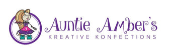 Auntie Amber's Kreative Konfections, INC