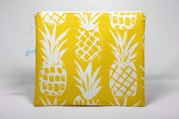 Oneloa Pineapple Wet/Dry Bag