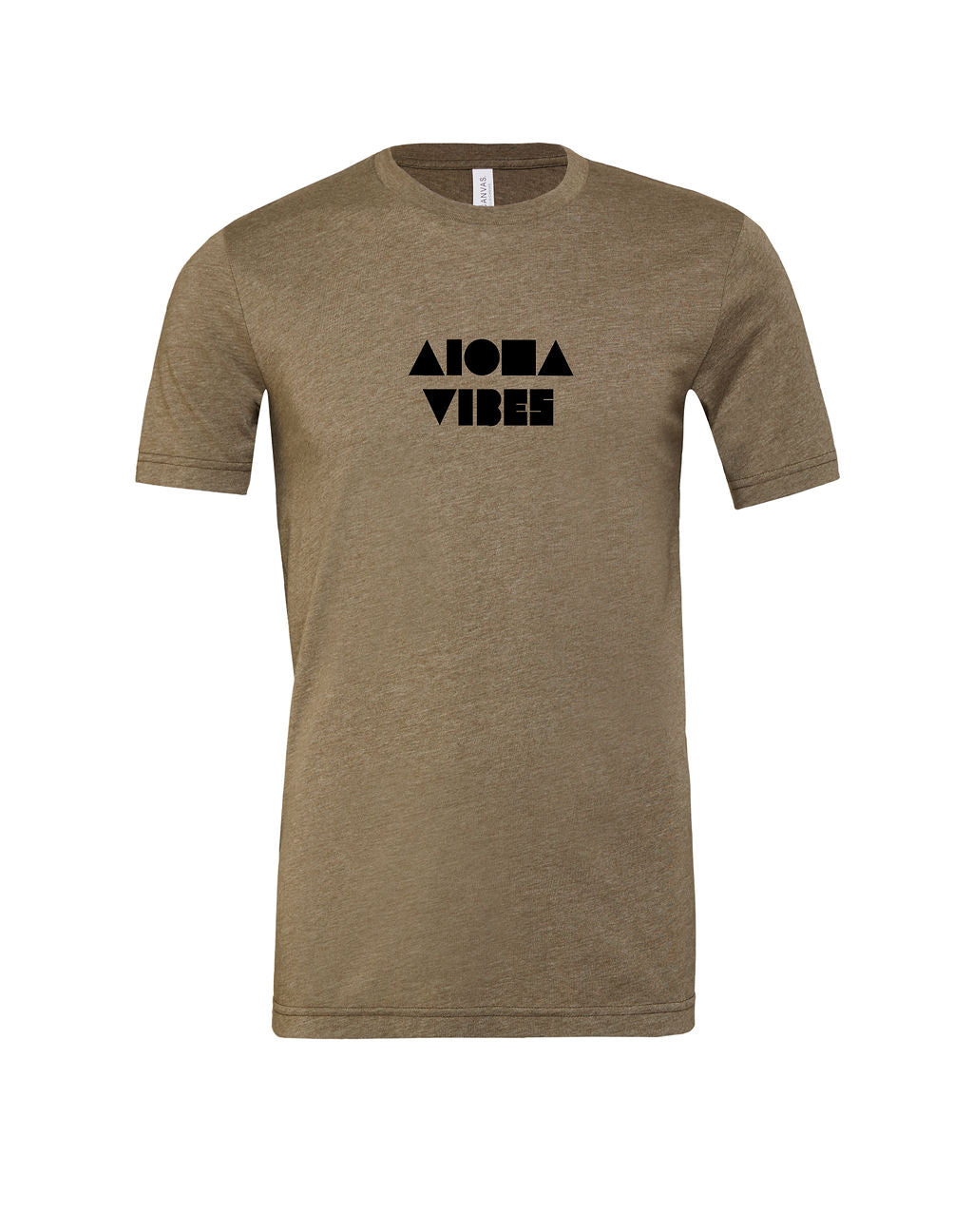 Aloha Vibes Youth T-shirt